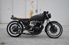 1978-Honda-CB