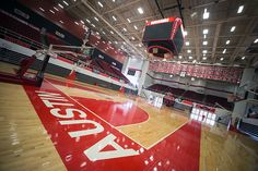 Austin Peay State University Basketball Teams to celebrate Military Appreciation Day, January 28th