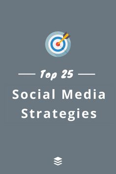 Ebook: 25 Actionable Social Media Strategies to Try Today  // SEO Services wie Keyword Research, OnPage SEO und Backlink Buildung bekommt Ihr bei http://www.ranking-verbessern.ch