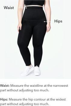 Best Leggings, Black Leggings, Over 60 Fashion, Women's Fashion, Waist Training Workout, Shaping Tights, Feet Jewelry, Bra And Underwear Sets, Plus Size Swim