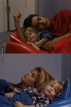 House cartoon hilarious 68 Ideas for 2019 Full House Memes, Full House Funny, Full House Quotes, Full House Show, Full House Cast, Full House Characters, Ful House, Thats 70 Show, Michelle Tanner