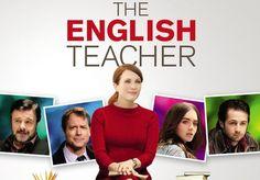 Required #Ielts #English #Grammer #Trainer #Teacher #Development #Ludhiana #khanna #jalandhar #patiala #Jobs #Placements   Interested Send Resume/ CV on Email :- kainthgroup1@gmail.com  Whatsapp :- 91-9256476287  http://kainthconsultancy.com/ielts-english-teacher-trainer-ludhiana/