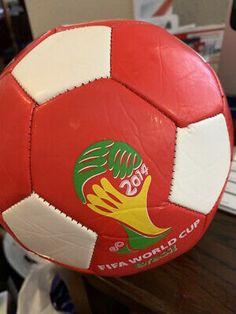 USA United States America Play Hard Soccer Ball World 2014 US Hoodie Sweatshirt