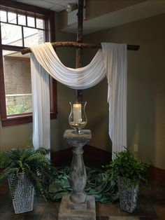 Church Decorating Ideas For Easter Decoration For Home