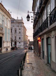 Lisboa, 2015, Fotografia Lyslei Nascimento