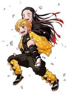Kimetsu no yaiba Demon Slayer High Quality Wallpaper for mobile Manga Anime, Anime Demon, Anime Art, Demon Slayer, Slayer Anime, Natsume Yuujinchou, Character Wallpaper, Demon Hunter, Another Anime