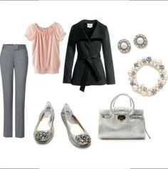 Outfits style