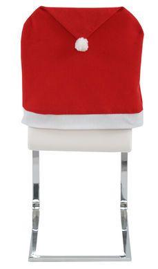 Poťah na stoličku vianočný Vanity Bench, Furniture, Home Decor, Decoration Home, Room Decor, Home Furnishings, Home Interior Design, Dresser To Vanity, Home Decoration