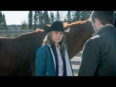 Heartland Season 9, Episode 14 First Look - YouTube