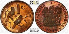 Old Coins, Rare Coins, Coins Worth Money, Pop 4, Coin Worth, South Africa, Free Shipping, Ebay, Beautiful