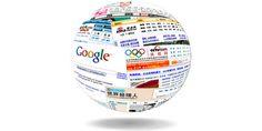Iklan Google - Pengiklan Global