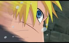 Naruto Shippuden Anime Naruto, Naruto Shippuden, Boruto, I Ninja, Naruto Family, Lovers And Friends, Naruto Wallpaper, My Little Baby, Pikachu