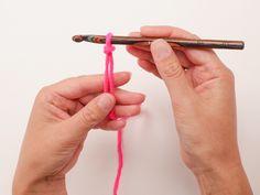 Little Lord / DROPS Children 24-46 - Free crochet patterns by DROPS Design Baby Cardigan Knitting Pattern, Crochet Jacket, Crochet Poncho, Crochet Blanket Patterns, Baby Knitting Patterns, Free Knitting, Drops Design, Crochet Diagram, Free Crochet