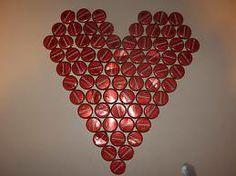 #TrueLove #BeerLoves