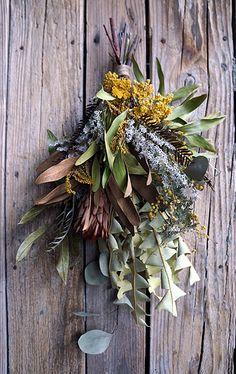 Dried Flower Bouquet, Dried Flowers, Fall Wreaths, Diy Wreath, Flower Arrangements, Bones, Unicorn, Swag, Autumn Wreaths