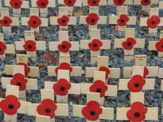 We Will Remember Them Lest We Forget, Great Love, Home Decor, Decoration Home, Room Decor, Home Interior Design, Home Decoration, Interior Design