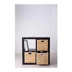 NÄSUM Basket - IKEA