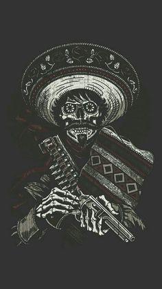 Byroglyphics woman drawing iphone 6 plus hd wallpaper beautiful 100 Wallpaper Bonitos, Art Sketches, Art Drawings, Skull Wallpaper, Hd Wallpaper, Chicano Art, Dope Art, Mexican Art, Skull Art