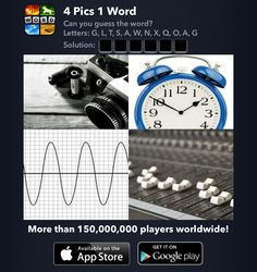 Hey, can you help me? I'm stuck on this puzzle!