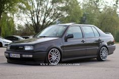 Yasssssss!!! Golf Mk3, Vw Golf 3, Jetta Vr6, Signs Youre In Love, Suzuki Jimny, Four Wheelers, Vw Cars, Volkswagen Jetta, Cars And Motorcycles