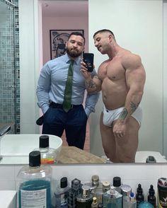 porno gay triplette