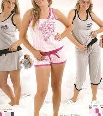 Resultado de imagen para pijamas para jovenes de moda Rompers, Dresses, Fashion, Babydoll Sheep, Vestidos, Moda, Fashion Styles, Romper Clothing, Romper Suit