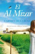 EL AL MIZAR   CARMEN DE LA ROSA   Comprar libro 9788415338154