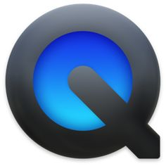Metatrader 4 windows 64 bit quicktime