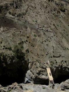 Ladak - Zanskar 2015 - Uroš Sever - Spletni albumi Picasa Mount Everest, Mount Rushmore, Album, Mountains, Nature, Summer, Travel, Picasa, Naturaleza
