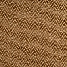 Sisal Herringbone Hordle is a golden natural flooring which is hardwearing and great as a hallway runner or stair runner. Soft Flooring, Natural Flooring, Alternative Flooring, Natural Carpet, Bothy, Best Carpet, Hallway Runner, Carpet Stairs, Living Room Carpet