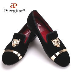 New fashion men party and wedding handmade loafers men velvet shoes with PP tiger and gold buckle men dress shoe men's flats #electronicsprojects #electronicsdiy #electronicsgadgets #electronicsdisplay #electronicscircuit #electronicsengineering #electronicsdesign #electronicsorganization #electronicsworkbench #electronicsfor men #electronicshacks #electronicaelectronics #electronicsworkshop #appleelectronics #coolelectronics