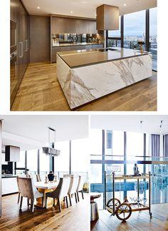 living-gazette-barbara-resende-decor-tour-cobertura-melbourne-meghan-hess-cozinha