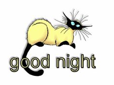 good night gifs animated - Google Search