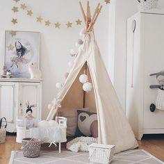 Samstag Nachmittag Mood - wundervoll dekoriert ist wann Kinderzimmer der lieben ..., #dekoriert #der #ist #Kinderzimmer #kinderzimmerdekolichterkette #Lieben #Mood #Nachmittag #Samstag #wann #Wundervoll