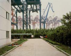 nadav-kander-yangtze-2