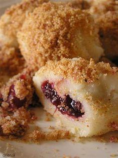 Muffin, Breakfast, Food, Breakfast Cafe, Muffins, Essen, Yemek, Meals