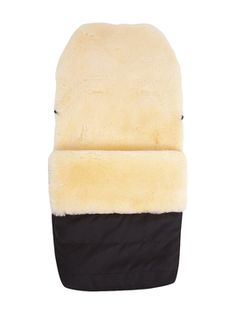 Foot Muff from Get Ready for Baby on Gilt