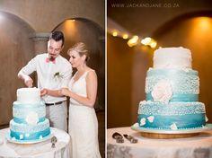 Avianto Wedding - Jack and Jane Photography - Kevin & Vanilla Cake, Wedding Photography, Fashion, Moda, Fashion Styles, Wedding Photos, Wedding Pictures, Fashion Illustrations