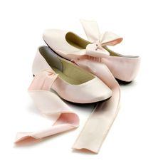 Flower girl shoes..I'm going to make this with cheetah bow