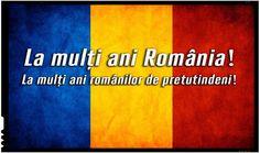 Ziua+Românilor+de+Pretutindeni,+Foto:+Romanian-American+League 1 Decembrie, Romania, Quotations, Memes, Facebook, Gift Ideas, Meme, Quotes, Quote