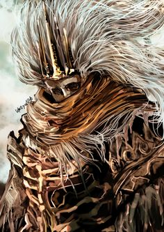 Art of Dark Souls Dark Souls 3, Arte Dark Souls, Demon's Souls, Fantasy Armor, Dark Fantasy, Software Art, Soul Saga, Storm King, Beyond The Sea