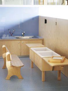 Montessori Schools Furniture by Koskela 009.jpg