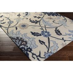 CNT-1096 - Surya | Rugs, Pillows, Wall Decor, Lighting, Accent Furniture, Throws, Bedding