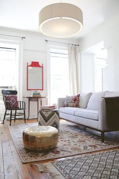 4 Hard-to-Give-Up, Outdated Decor Ideas (That Are Worth Saying Goodbye To)