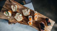 Piggery Cafe Australia Trip, Melbourne, Wedding Venues, Sandwiches, Website, Food, Wedding Places, Finger Sandwiches, Eten