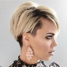 10 x zomers blond: Dit zijn de meest populaire looks van deze zomer! - Kapsels voor haar