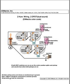 telecaster wiring diagram push pull images fender tbx tone control wiring diagram wiring diagram 799