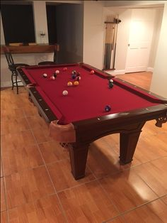 DLT Billiards Sold Used Pool Tables Billiard Tables Over Time - Dlt pool table