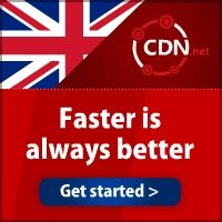 We like to keep things simple, but yet powerful for our service, which is why we have launched the world's first federated CDN.  This means that for as low as a $20 deposit (pre-pay), multiple sites owned by the same user can be online with a CDN network in about 5 minutes. $0.00 USD