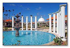 Gran Melia Golf Resort Puerto Rico - don't hesitate, you will love it.